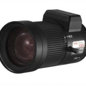 Tv0550d-MPIR зі змінною фокусною відстанню