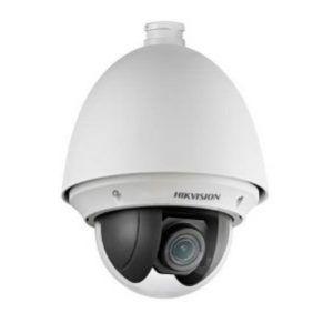 DS-2AE4225T-D(C) 2.0МП HDTVI SpeedDome Hikvision